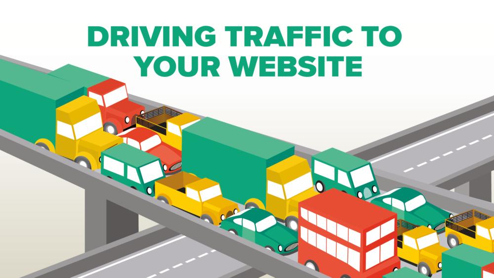 BGRAPHIC hjælper dig med at optimere dit website – læs vores gode råd