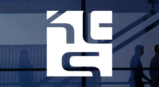 Visuel identitet for Konsulentgruppen Strandgade