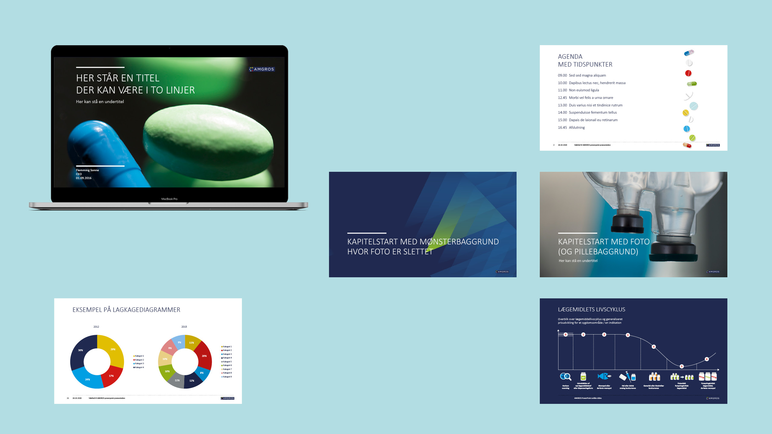 Amgros__PowerPoint_STOR