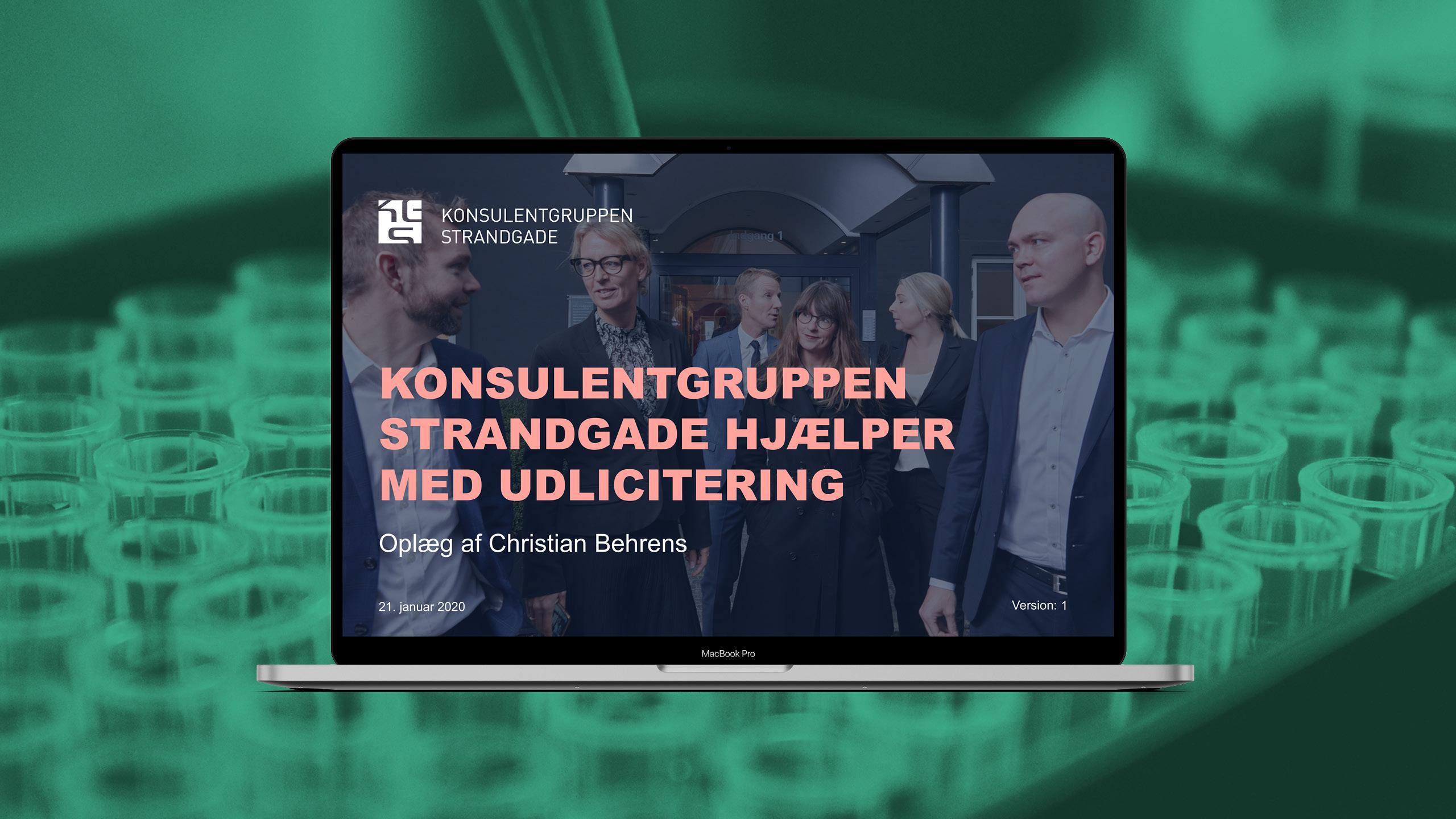 Konsulentgruppen_Strandgade_Store_thumb