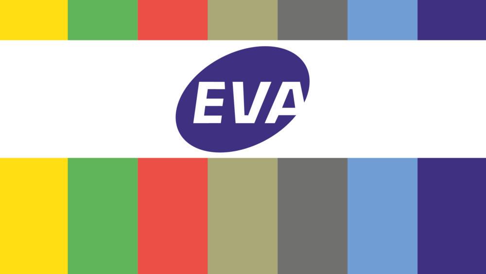 Ny visuel identitet til Danmarks Evalueringsinstitut