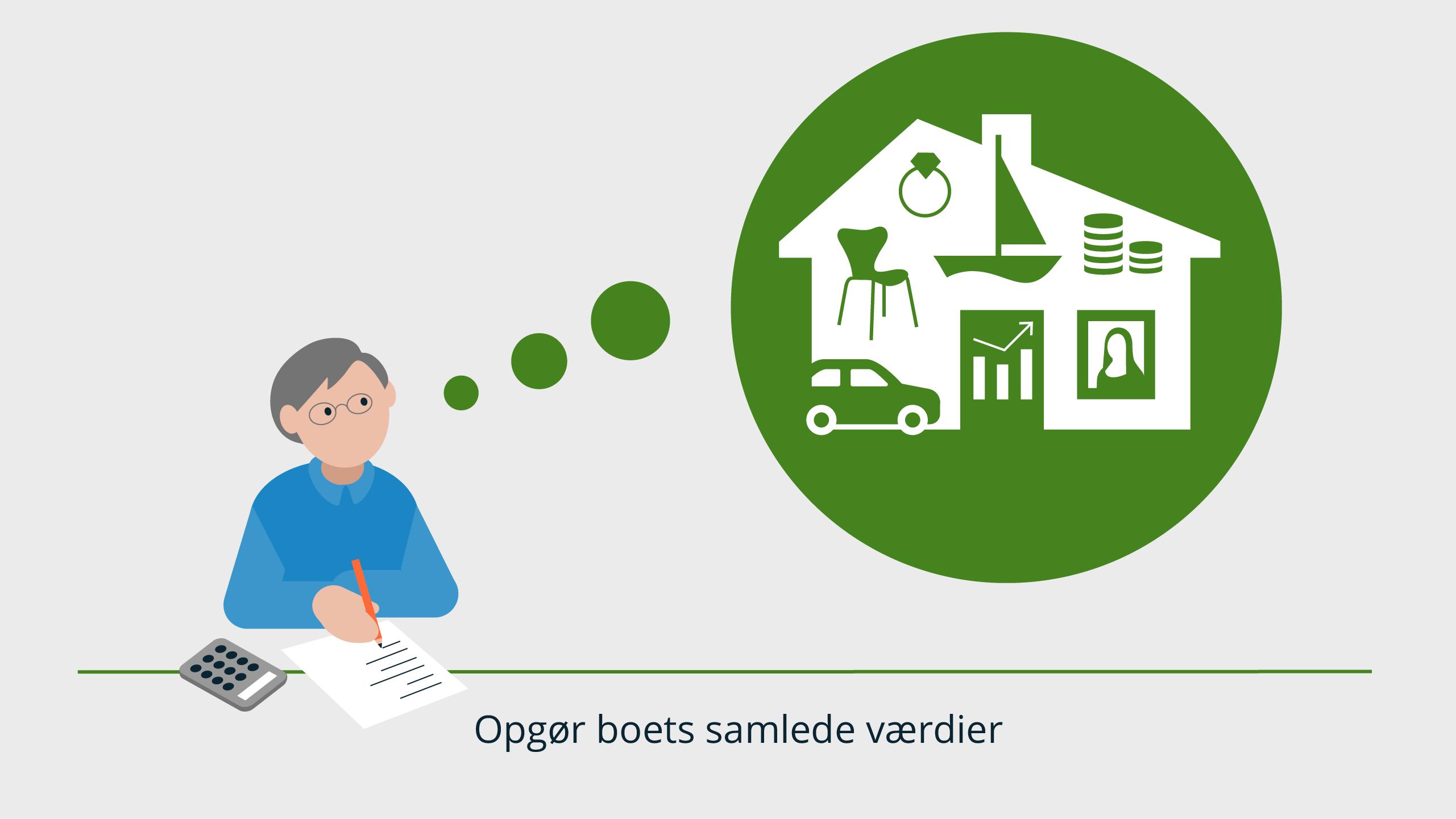 Stor_Digitaliseringsstyrelsen_borger.dk_infografik_indbo