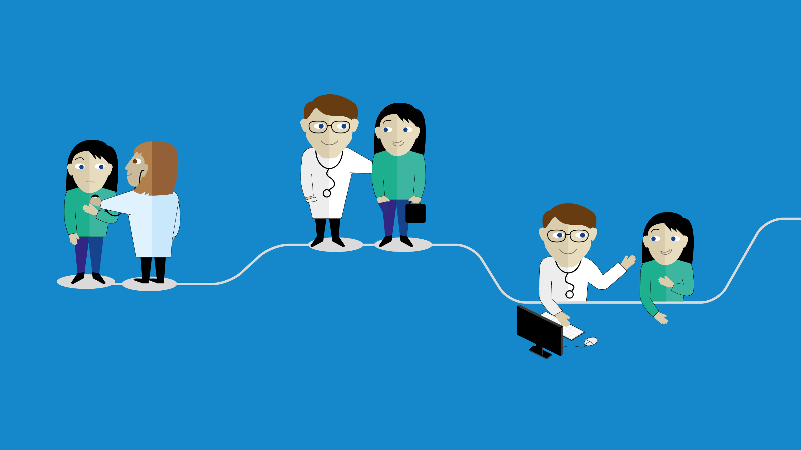 Stor_Sundheds_og_aeldreministeriet_Nationalt_genom_center_infografik