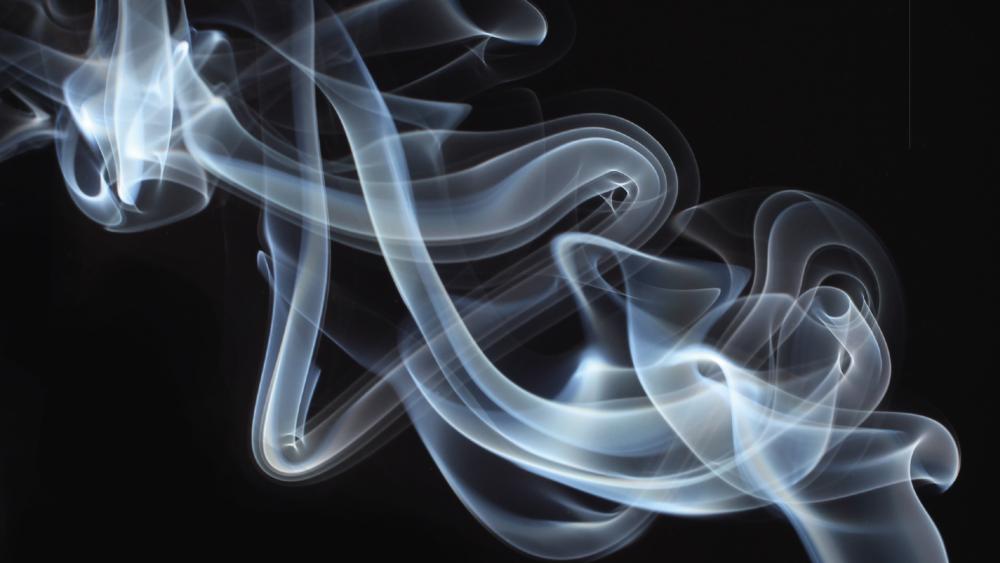 Skiltedesign for Sundhedsstyrelsen angående aldersgrænser ved køb af alkohol og tobak