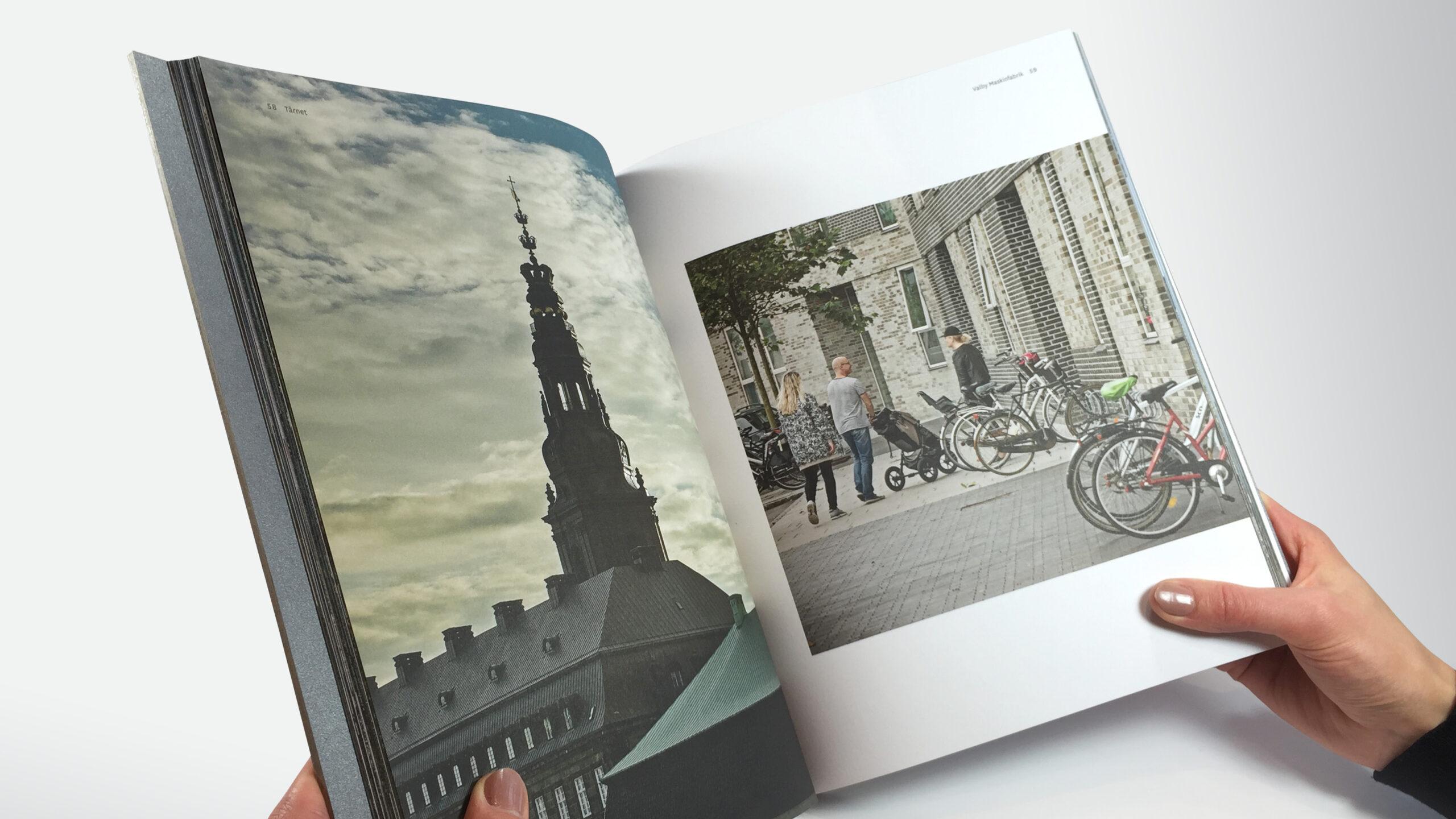 MT Hoejgaard_publikationer_fotobog_stor_thumb