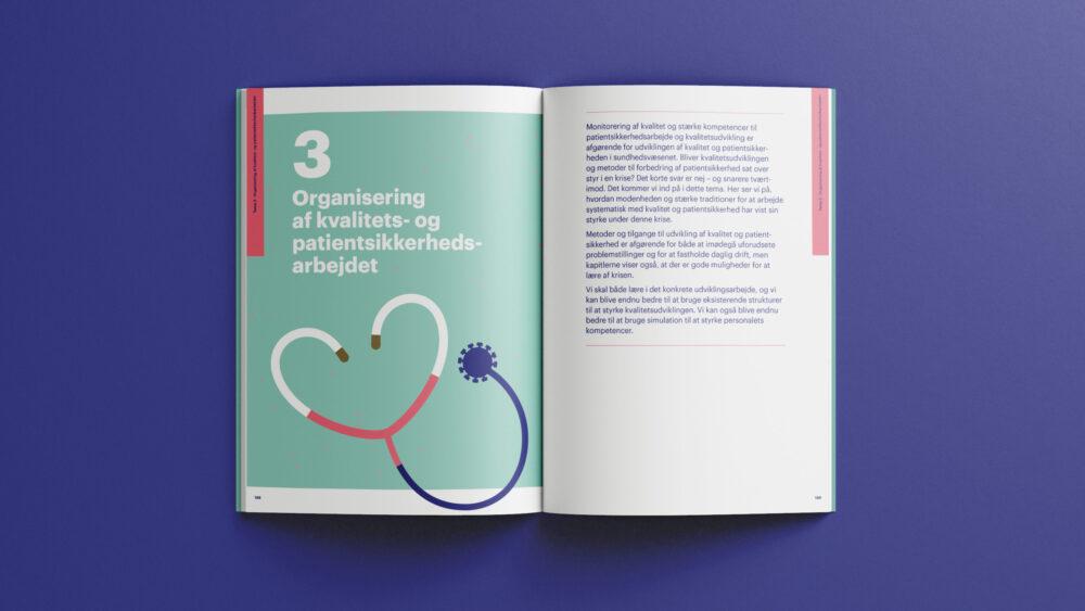 Dansk Selskab for Patientsikkerhed opslag